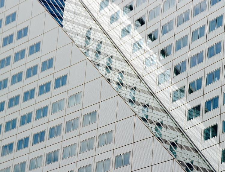 fachadas ventiladas ventajas